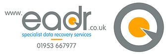 EADR logo.PNG