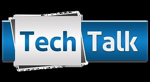 Tech Talk.png