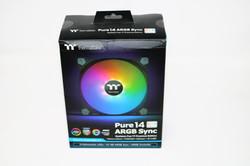 Thermaltake Pure 14 ARGB Sync 2