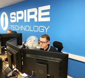 Spire Office Photo A.JPG