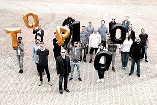 ARCTIC_Staff_TOP100_outdoor_tone.jpg