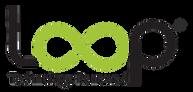 2-1 logo registered.png