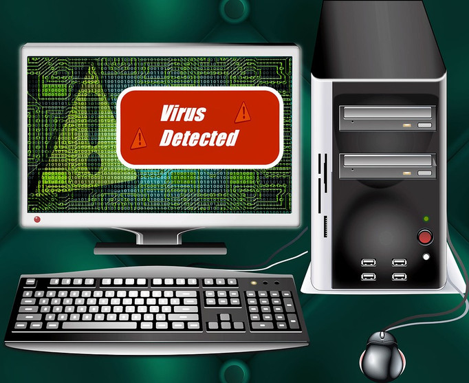 How to Avoid Malicious Software!