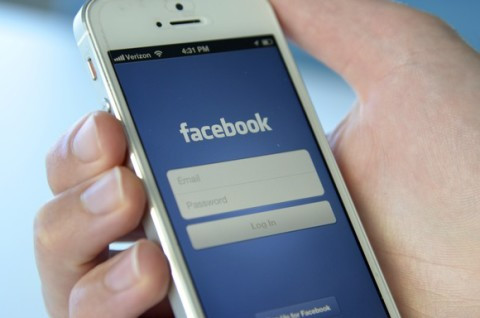 FACEBOOK...Facts You Should Know About It!