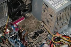 Your Computer Needs You (Why?)