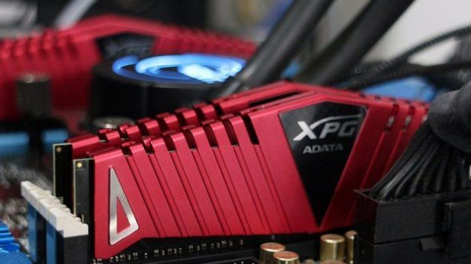 XPG-Z1-DDR4-4600MHz-678x381