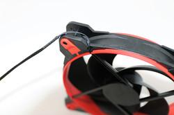 bionix p140 red 8