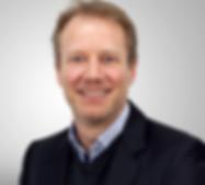 Magnus Huber, CEO ARCTIC.jpg