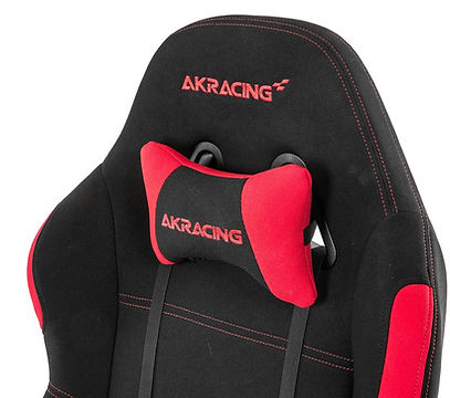 AKRacing-EX-Wide-Gaming-Chair-Red-14-108
