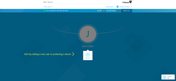 fsecure1