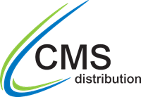 CMS Announces Extended Partnership with SureFire