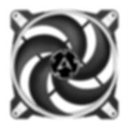 bionix p140 white 3.jpg