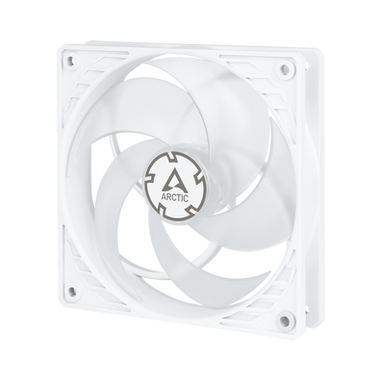 P12_PWM_PST_white_transparent_00.png