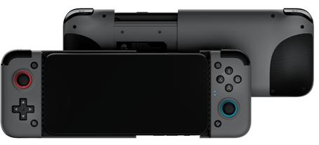 Introducing the NEW GameSir X2 Bluetooth