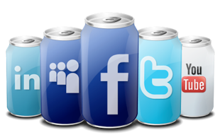 Why Social Media? For Business.