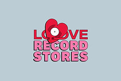 love-record-stores-2020.jpg