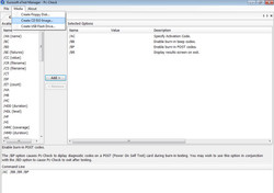 ss-pc-check-etest-manager-2
