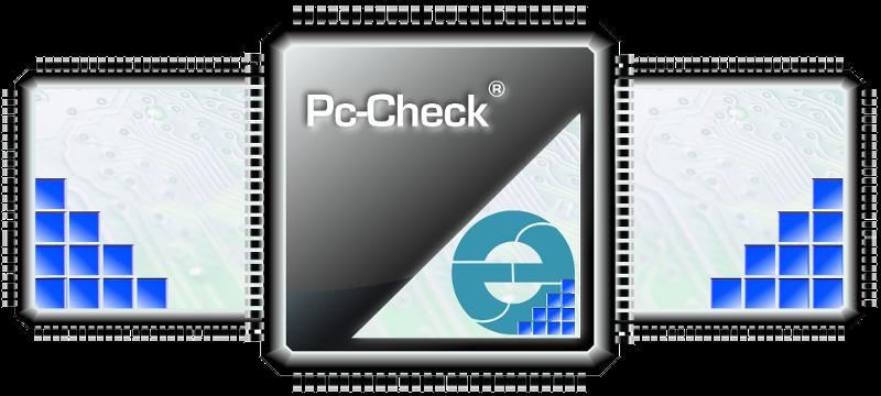 Pc-CheckChipLarge
