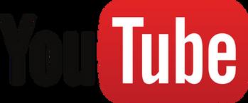1280px-Logo_of_YouTube_(2013-2015).svg.p