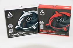 bionix_red_white_p140_1