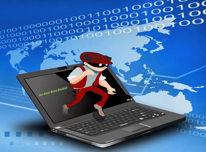 Malware… the true story!