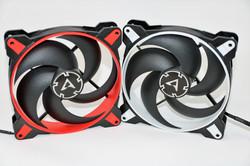 bionix p140 red white