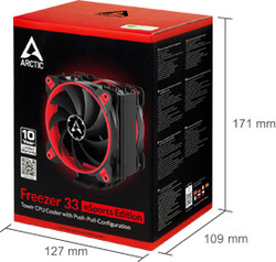 Freezer_33_eSports_Edition_T06