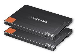 What's an SSD? Do I need one?