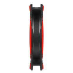 bionix p140 red 1
