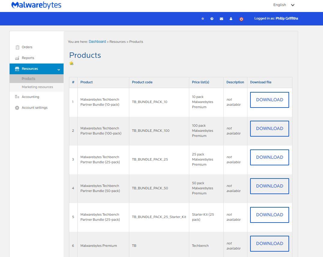MalwareBytes Techbench/Toolset Review   Tech For Techs