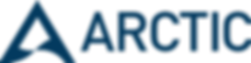 ARCTIC_logo_blue_h.png