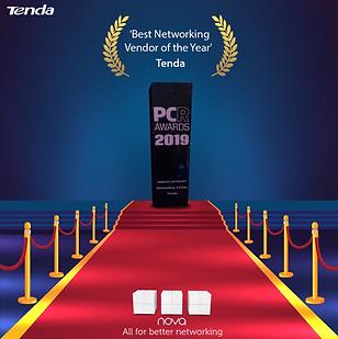 Awards 2.png