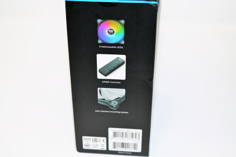 Thermaltake Pure 14 ARGB Sync 5