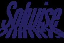 logo_reflect.png