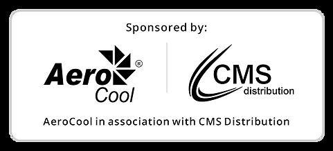 0188-AeroCool-CMS-LogoLockup_OMv02.png