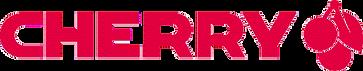 CHERRY_LO_logo+symbol_4c_rot.png