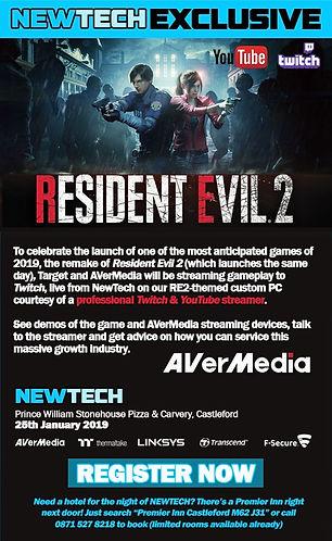 NewTech RE2.jpg