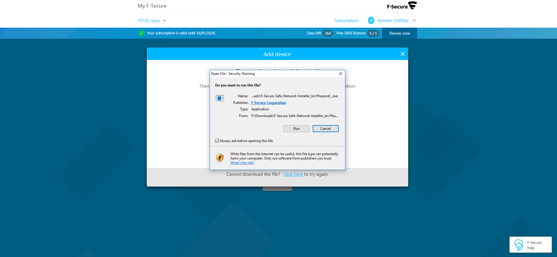 fsecure4