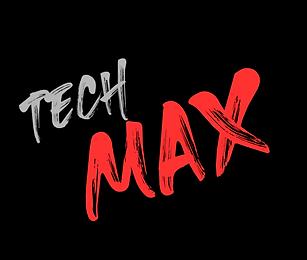 tech max.png