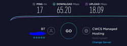 Multi Novas WiFi