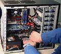 Computer repair chesterfield