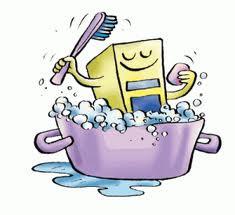 PC Hygiene: Keep It Clean!