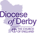 logo_lilac.png