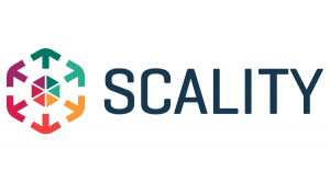 CMS Distribution Announces New Storage Partnership with Scality