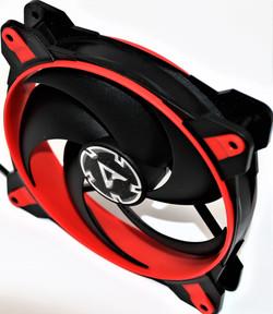 bionix p140 red 12