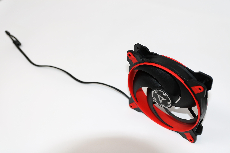 bionix p140 red 4
