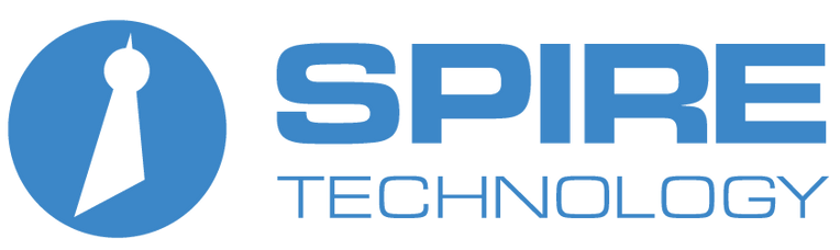 Spire-Logo clearBG.PNG