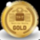 Xilence PSU gold