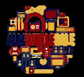 ALM-Wholesale-Logo.png