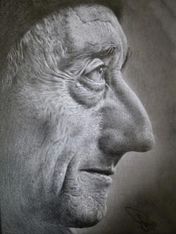 Jacques 1